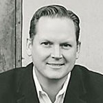 Dave Finnegan Orvis Chief Experience Officer
