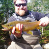 Orvis Retail Store - Manchester, Vermont - Store Manager Dale Robinson