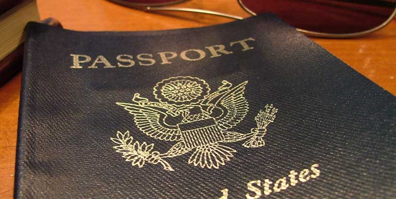 How to Plan for a Trip Abroad