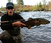 Deep Canyon Outfitters