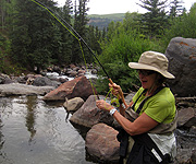 Telluride Fly Fishers