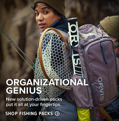 SHOP FISHING PACKS