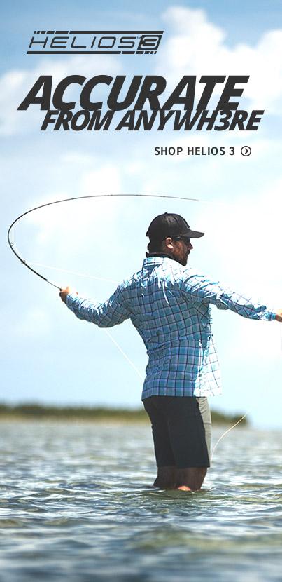 Shop Helios 3