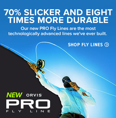 Shop Fly Lines