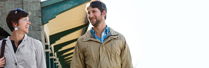 Explore our men¡¯s jackets and vests to discover layers that weather any season