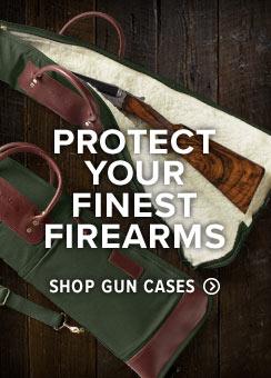 Shop Gun Cases