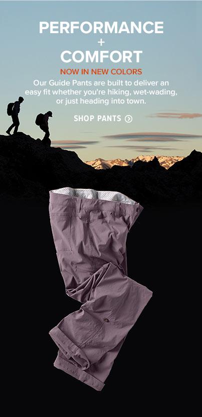 Shop Women's Pants & Shorts