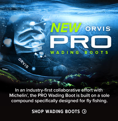 Shop Wading Boots