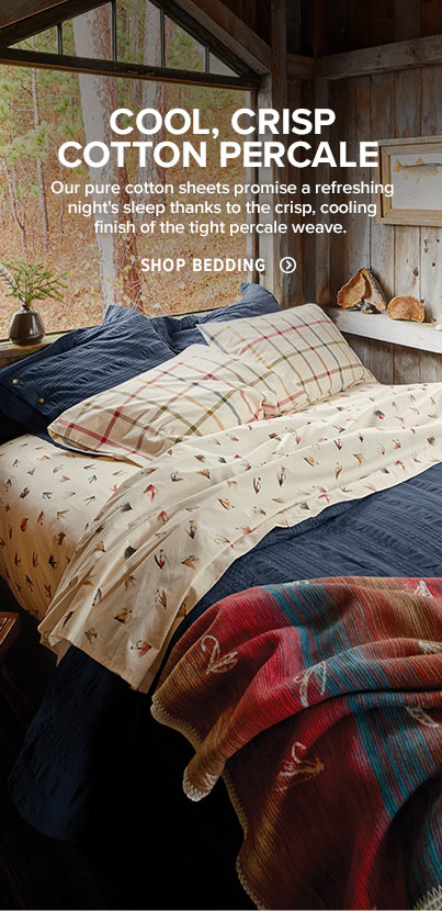 Shop Bedding Sets