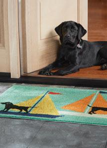 Rugs Indoor And Outdoor Novelty