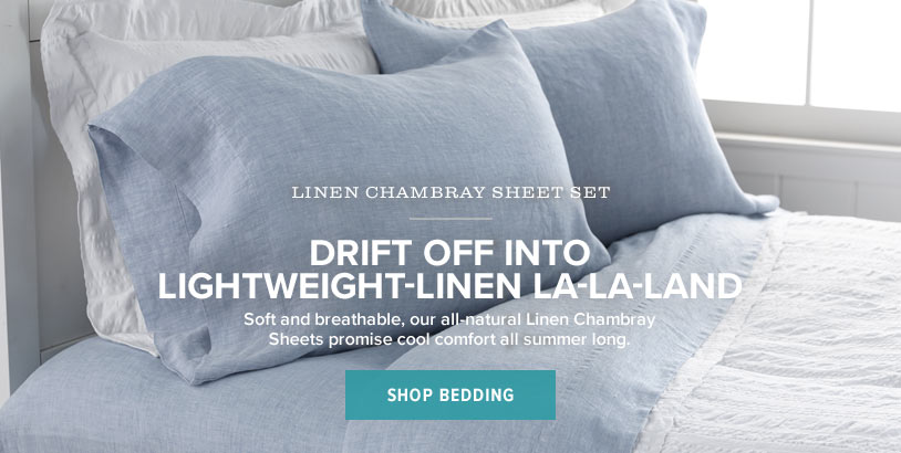 Shop Bedding Sets Outdoor Furnishings Home Accents