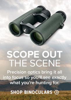 Shop Binoculars