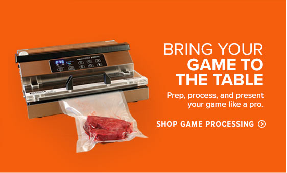 Shop Game Processing