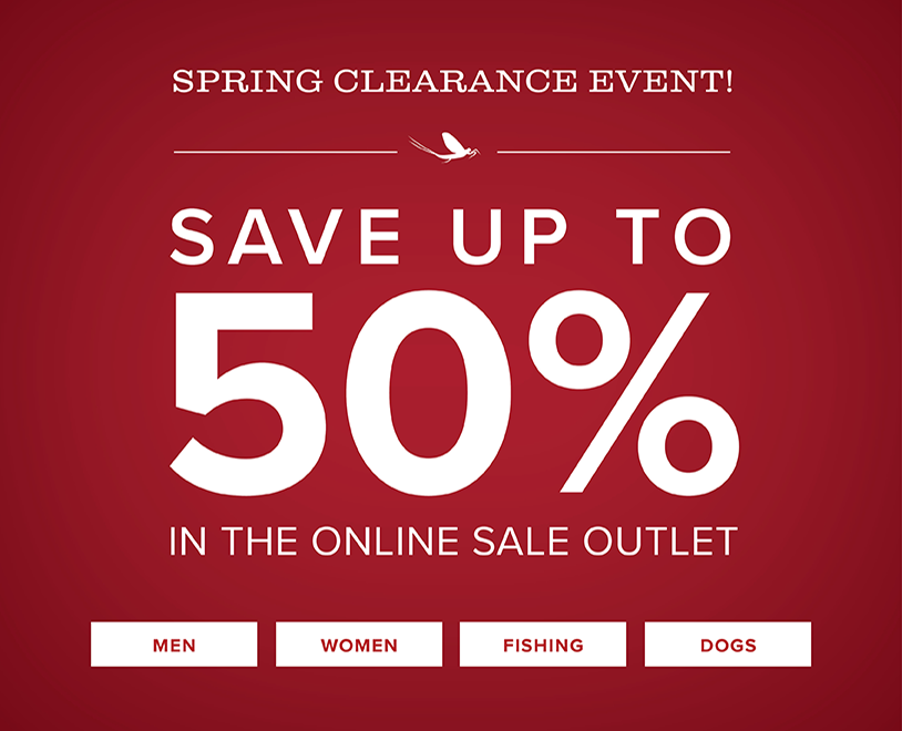 8334e424372 Save up to 50% in the Online Sale Outlet