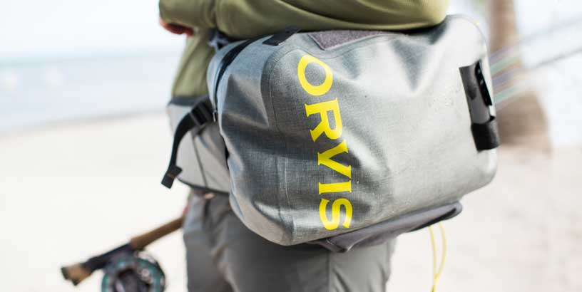 Packing List - Belize Fly Fishing Gear