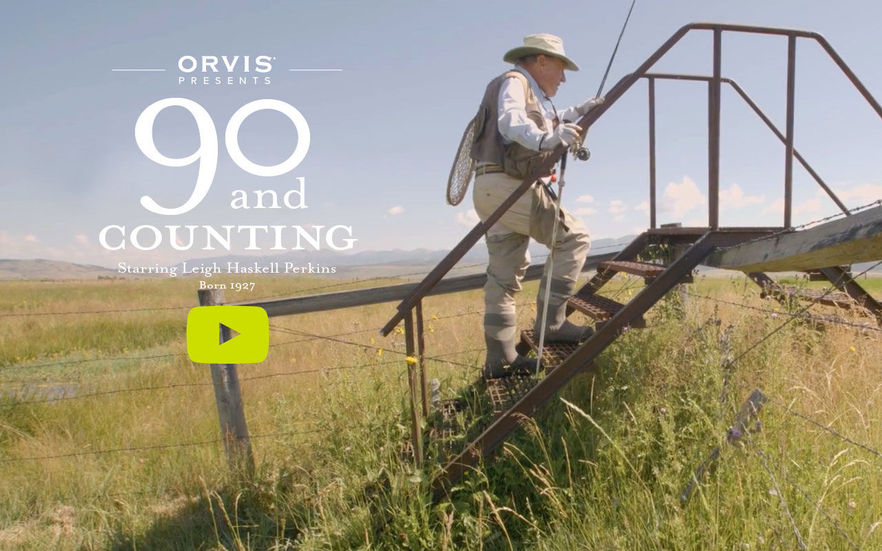 Orvis Quality Clothing FlyFishing Gear More Since 1856