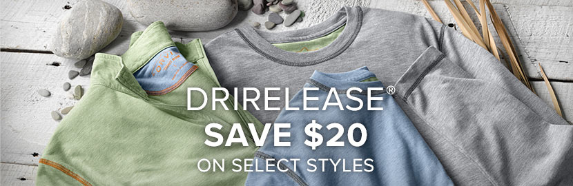 Save $10 on Select Styles!