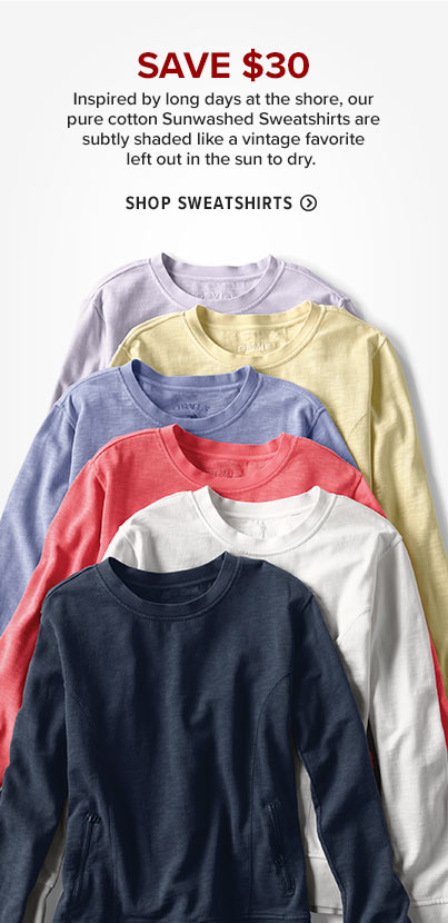 8c9a8609f JUST RIGHT FROM SUNUP TO SUNDOWN | Now in new colors! Our Quilted Snap  Sweatshirt