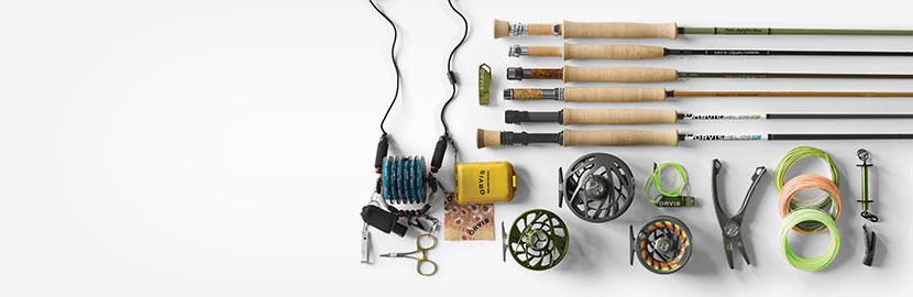 Fly Fishing Gifts Orvis