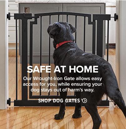 Shop Dog Gates