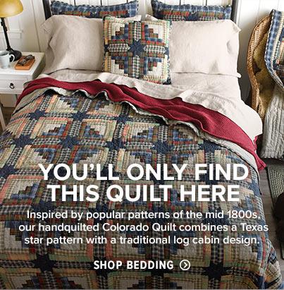 Shop Bedding /></a>  <!--<div class=