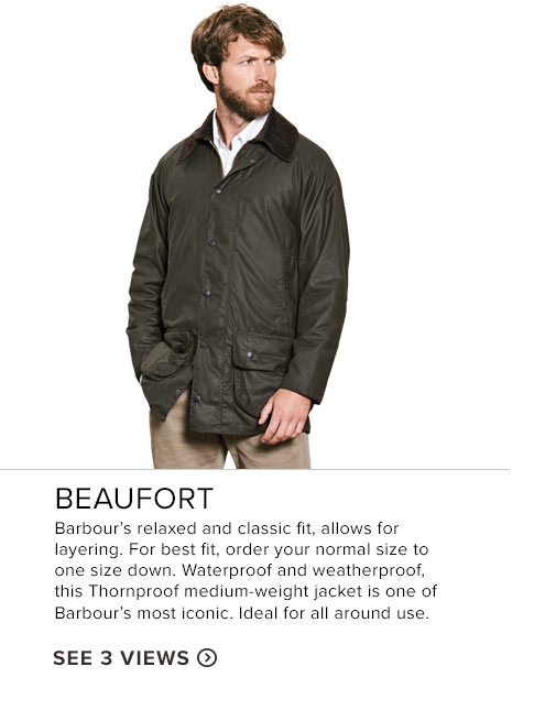 cost charm cheap cheapest Men's Barbour Clothing Guide | Orvis