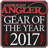 American Angler | Gear of the Year 2017