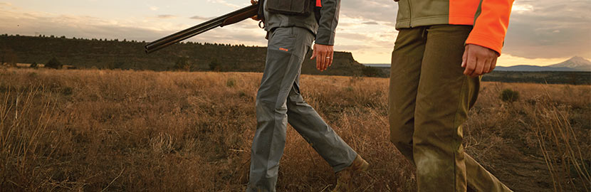 b28205dd77db1 Hunting Pants, Overalls, & Chaps | Orvis