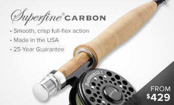 Shop Superfine Carbon Rods