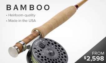 Shop Bamboo Rods