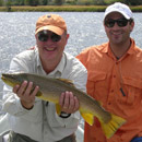 Fishing Lodge - MT - Madison Valley Ranch