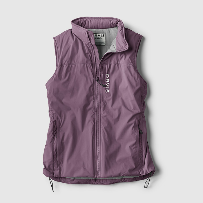 PRO Insulated Vest