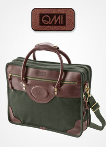 Luggage & Briefcases