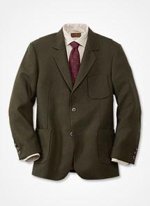 Shop Jackets & Vests
