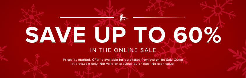 Sale | Save up to 60% in the Online Sale Outlet
