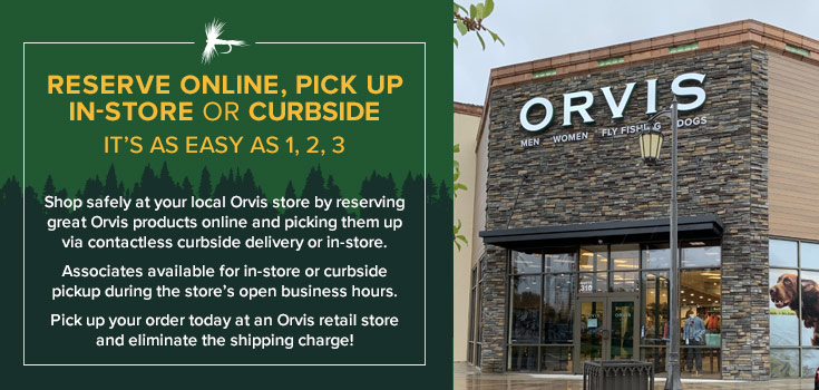 Curbside pickup | Safely support you local online and picking then up via contactless curbside delivery. Simply reserve the items you'd like to purchase and we'll meet you out front  to load products in your vehicle curbside. Or, give us a call at the store and let us be your personal shopper and and enjoy FREE shipping direct to your home!