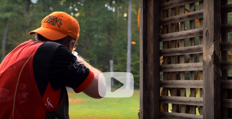 Orvis Cup | Watch Video