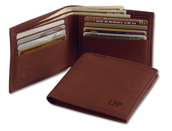 01FJL6HK lg - *Men's Wallet*