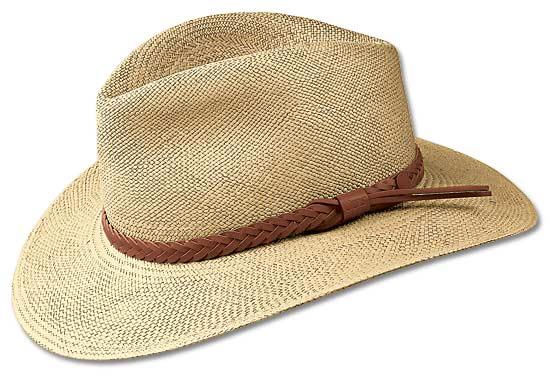 05PZL01SB lg - *Men's Hat*
