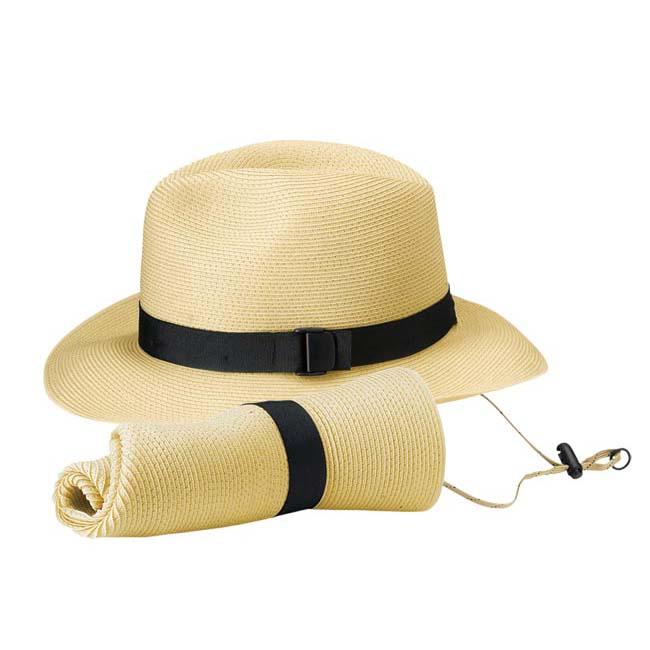 09EKVT lg - *Men's Hat*