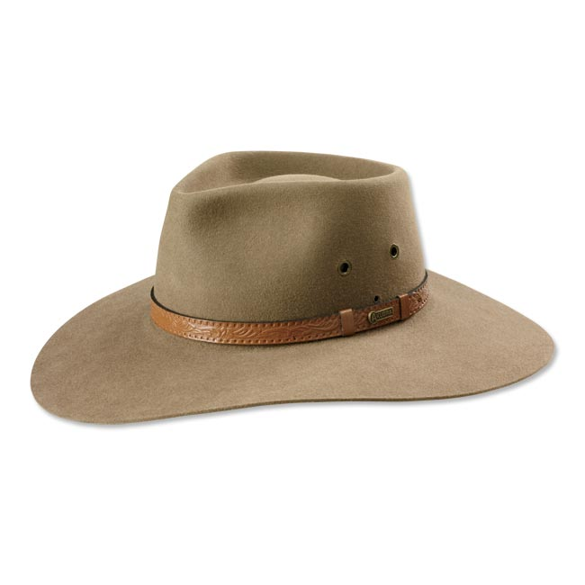 0R4EVT lg - *Men's Hat*