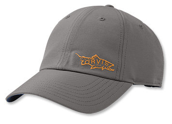 bf7e642c732 https   www.orvis.com p -50-things-every-young-gentleman-should ...