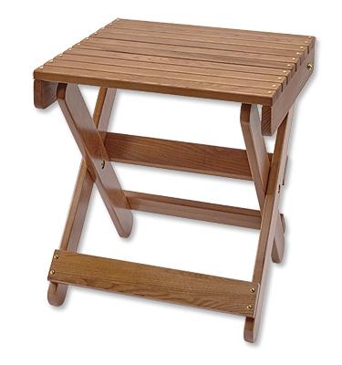 Admirable S Orvis Com P 50 Things Every Young Gentleman Uwap Interior Chair Design Uwaporg