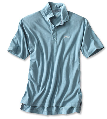 Orvis Mens Bucket Mouth Long-Sleeved Pocket T-Shirt//Bucket Mouth Long-Sleeved Pocket Tee