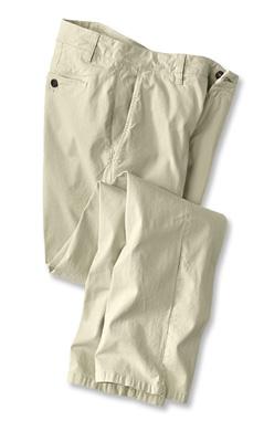 Black Apple 4840 Navy Blue Medium Jogger Jog Sweat Pants Mens Nwt New Dependable Performance Men's Clothing
