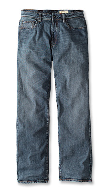 Jeans Imported From Abroad John B Stetson Jeans Lustrous Surface Clothing, Shoes & Accessories