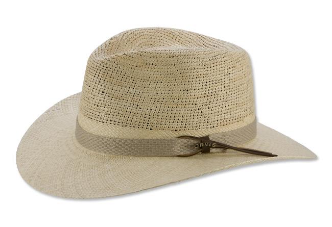 34GTL8W lg - *Men's Hat*