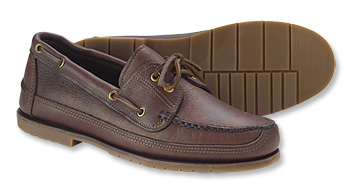 528ca679b54 World's Most Durable Boat Shoes by Gokey® | Orvis