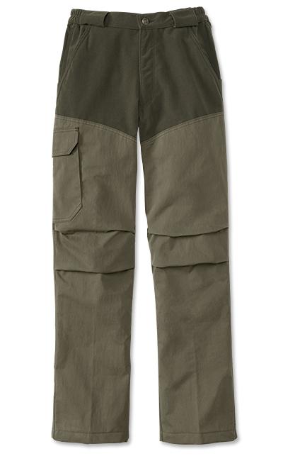 6b0fc25e86455 Upland Briar Pants Main Thumbnail; Upland Briar Pants Thumbnail 1 ...