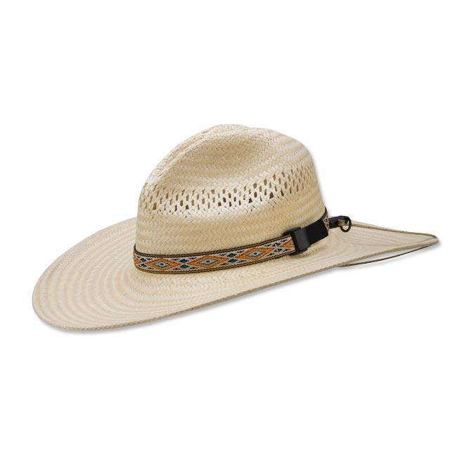 49HYNW LG - *Men's Hat*